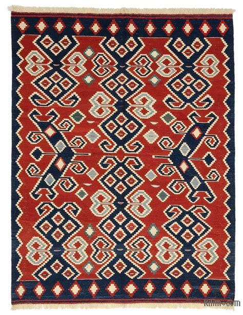 10 x 10 turkish kilim rugs oversized k0008836 new turkish kilim rug 6 x 7 11 72 in x