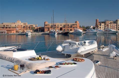 catamaran boat hurghada el gouna yacht charter superyacht news
