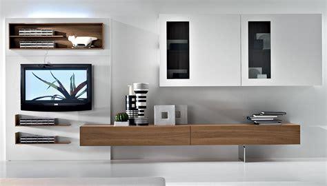 divano usato torino vendita divani torino 62 images offerte cucine