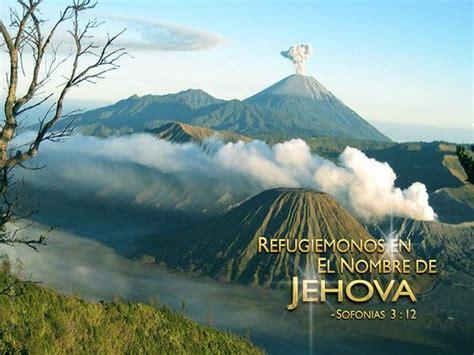 Imagenes Teocraticas Jw | imagenes teocraticas testigos de jehova buscar con