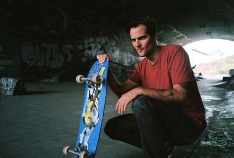 dylan rieder shaved head the inside perspective with patrick o dell jenkem magazine