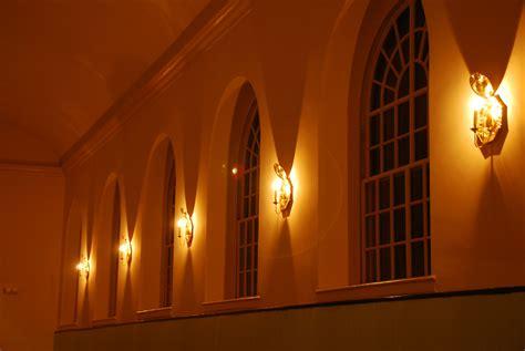 light and church church sanctuary lighting fixtures studio design