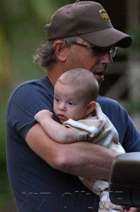 K Fed Has A New Sweetie by Kevin Costner Babies Babies And