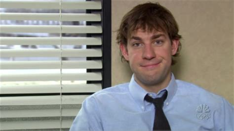 Office Jim Ode To Jim Halpert Why Pam And Jim Are Annoying Together