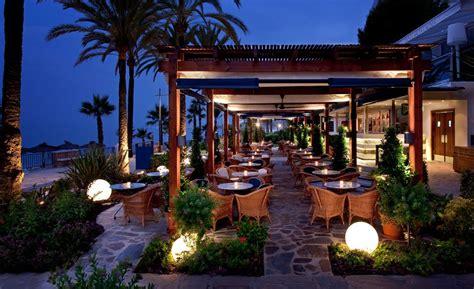 best hotel in marbella the best luxury hotels in marbella spain hurlingham travel