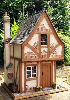 dolls house blog doll houses on pinterest miniatures dollhouse miniatures and modern dollhouse