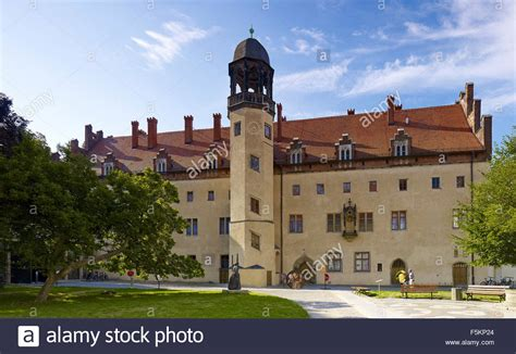 luther house luther house 28 images luther house in wittenberg germany stock photo royalty free