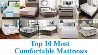 most comfortable mattress www imgkid the image kid