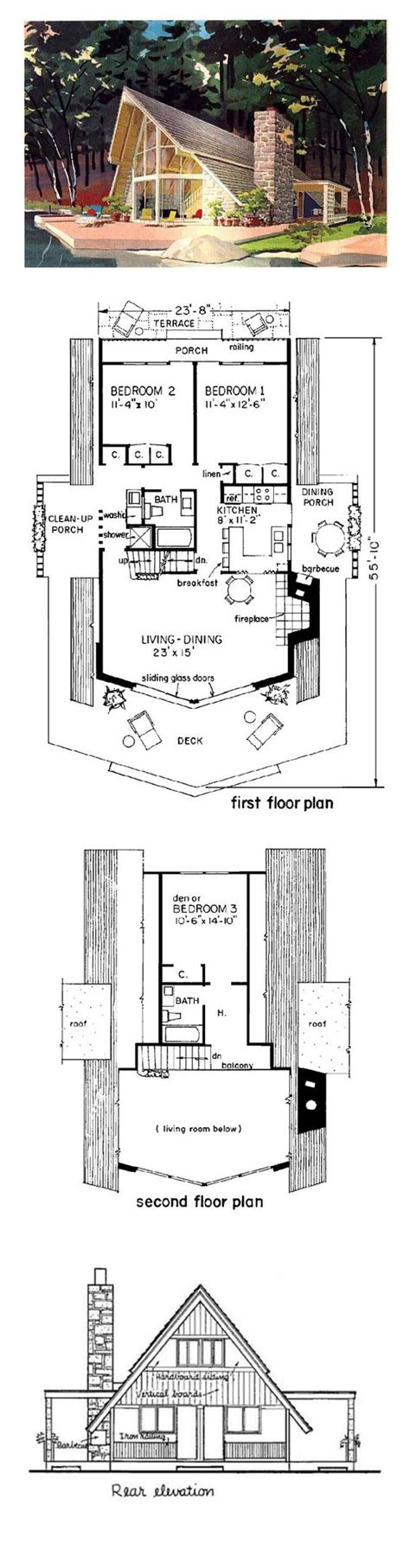 2 bedroom timber frame house plans 2 bedroom bath a frame house plans escortsea timber 3