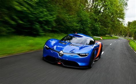 alpine a110 wallpaper 2012 renault alpine a110 50 5 wallpaper hd car wallpapers