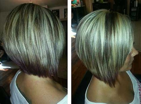 angled hairstyles front and back 1000 images about hair on pinterest my hair inverted