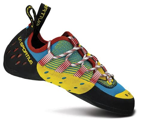 wash climbing shoes speed demons to flip flops outdoor footwear for 2014