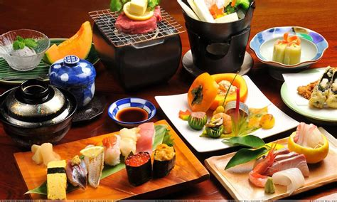 cuscino giapponese cucina giapponese alcune alternative al sushi mygeisha it