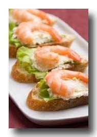 ina garten hors d oeuvres 17 best images about kitchen of the sea on pinterest