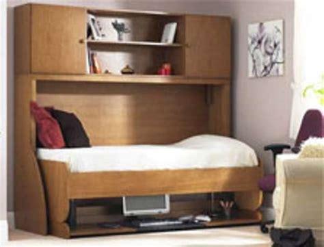 study bed convertible work desks study bed