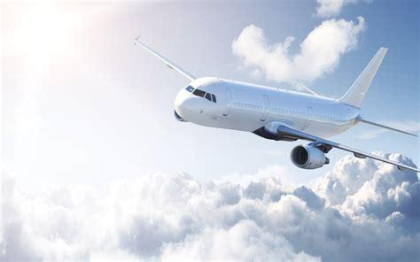 cheap flights to pakistan 171 times travel