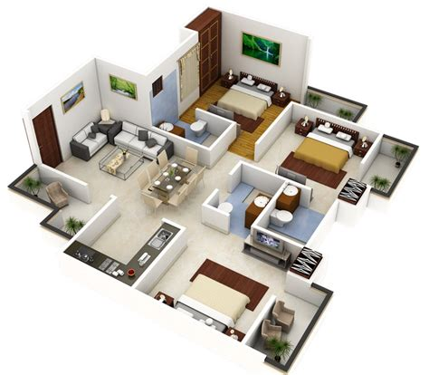 top 10 house plans mascord top 10 ranch house plans get house design ideas