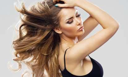 haircut deals swindon all wiltshire deals coupons groupon