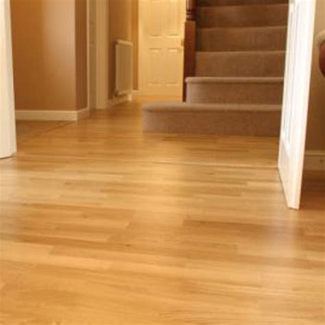 how to pick the high quality laminate flooring for your