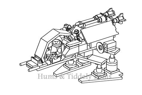 coloring pages lego dimensions 12 images of lego dimensions coloring pages lego chima