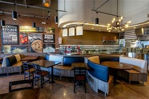 Muvico Thousand Oaks Gift Card - 41st pizzarev opens in thousand oaks pizzarev