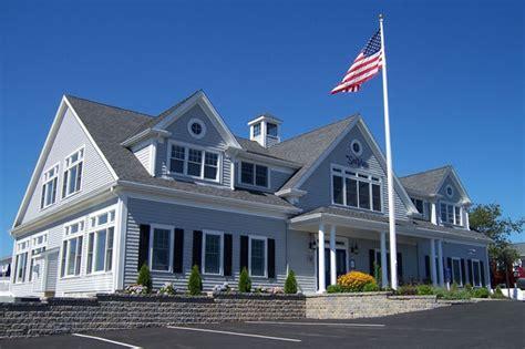 characteristics of a cape cod house cape cod style house characteristics house styles