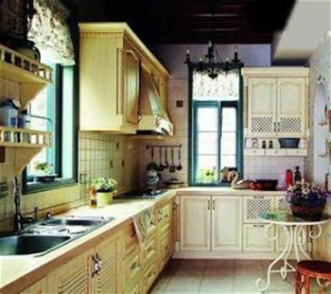 french style kitchen ideas cabinets for kitchen french style kitchen cabinets