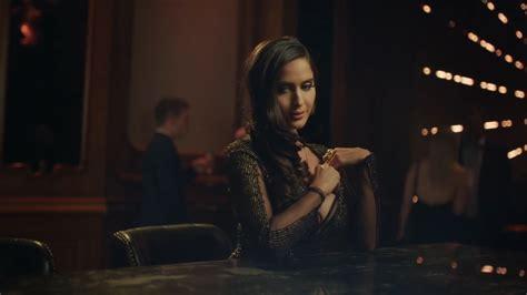 Maluma Actress Felices | смотреть онлайн клип maluma felices los 4