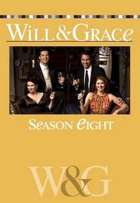 tv time will amp grace tvshow time