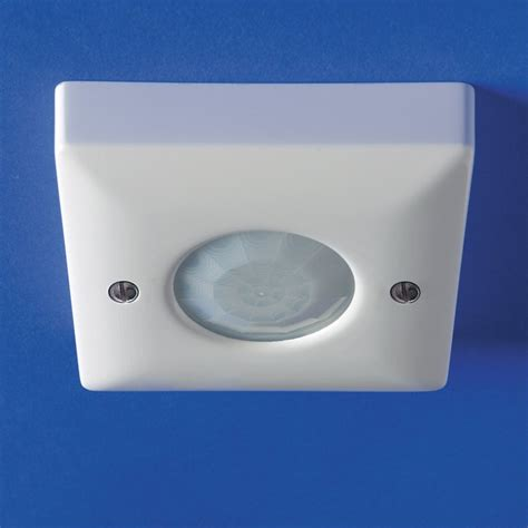 Ceiling Light With Switch Ceiling Light Switch 27182 3 Speed Ceiling Fan Light