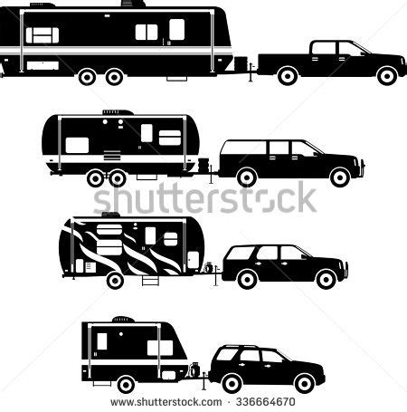 boat trailer clipart boat house clipart trailer pencil and in color boat