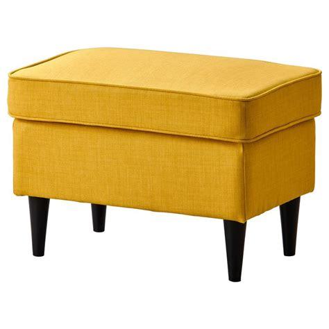 yellow ottomans best 25 yellow ottoman ideas on pinterest