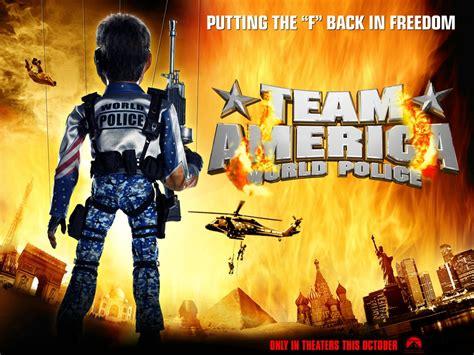 american beer 2004 full movie watch team america world police online 2004 full movie free 9movies tv
