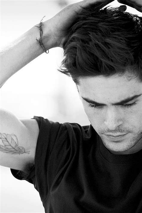 zac efron feather tattoo design 64 best feather tattoos for images on
