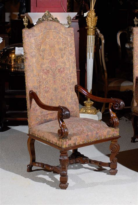 Antique Armchairs For Sale by Antique Armchairs For Sale At 1stdibs