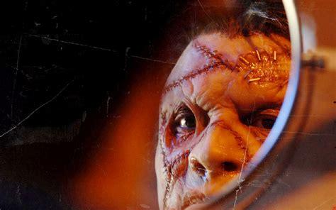 punisher film jigsaw punisher war zone picture 5