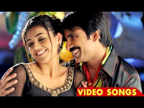 full hd video malayalam songs new malayalam movie songs 2016 hd 1080p download hd torrent