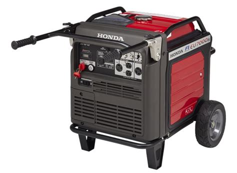 honda eu7000is generator honda eu7000is generator consumer reports