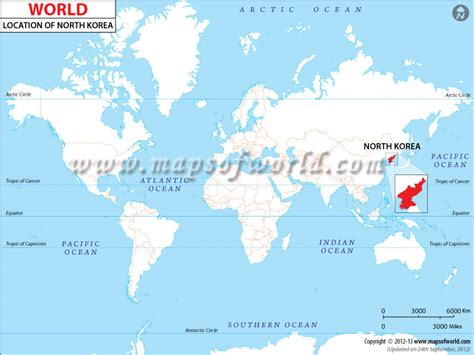 world map image korea map of korea democratic s republic of korea