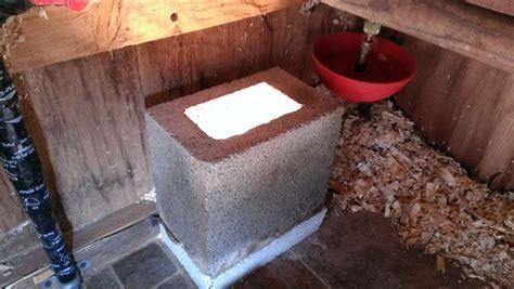 chicken coop heat l chicken coop heater tile download chicken coop plans