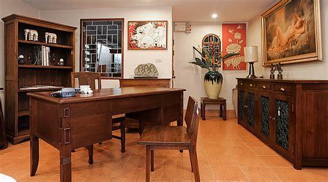living room furniture island island furniture phuket location