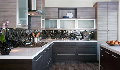 bellmont cabinets 1600 cabinets matttroy
