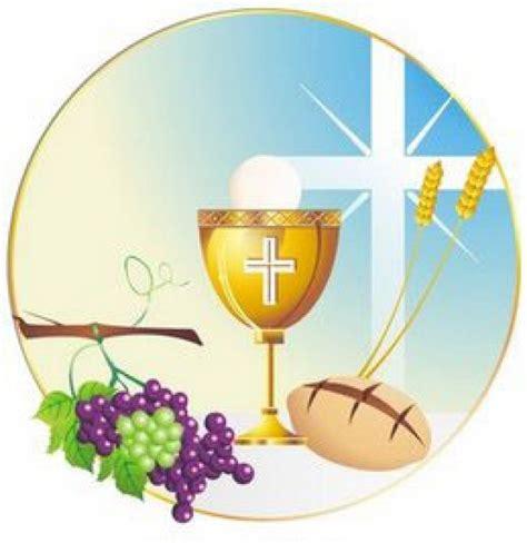 imagenes catolicas de la eucaristia la eucarist 237 a como sacramento parroquia de lardero