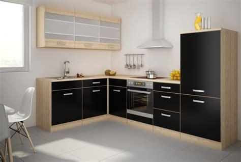 küche insel höhe schlafzimmer selbst gestalten