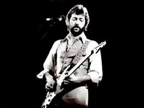 eric clapton swing low sweet chariot eric clapton swing low sweet chariot listen