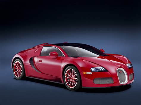bugatti veyron top speed 2011 bugatti veyron grand sport edition review top speed