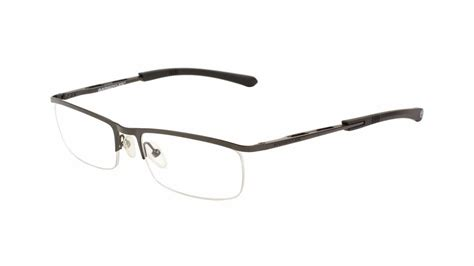 gargoyles stockton eyeglasses free shipping