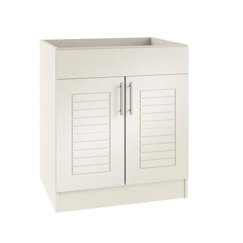 assembled 24x34 5x24 in base kitchen cabinet with 3 weatherstrong assembled 24x34 5x24 in key west island
