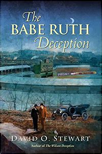 Pdf Why Did Ruth Switch To The Yankees by Book Q As With Deborah Kalb Q A With David O Stewart