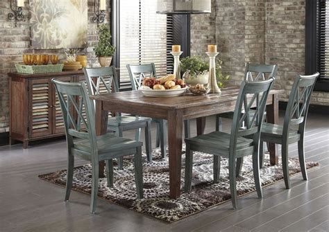 jennifer convertibles dining room sets 1000 ideas about jennifer convertibles on pinterest